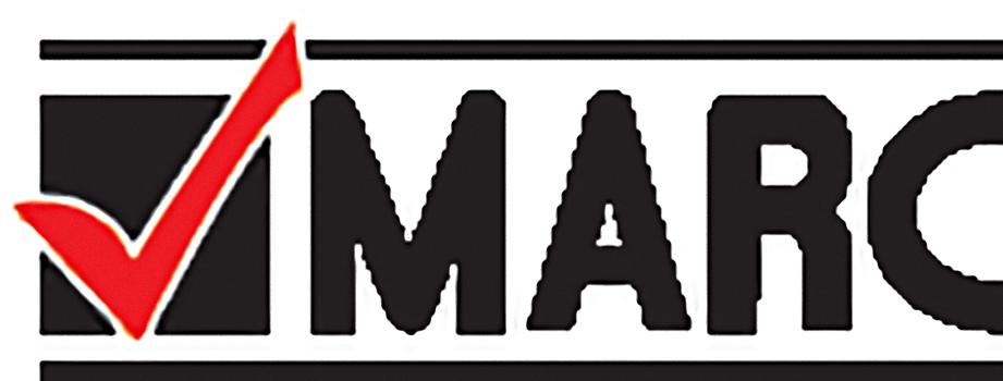 MARC_logo_e