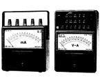 portable_analog_instruments