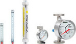 tn_category_Rotameter-Group