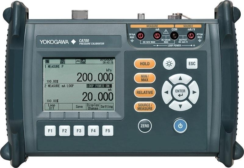 zoom_product_pressure-calibrator-ca700