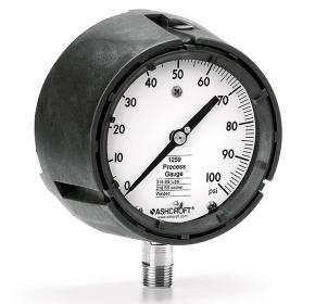 manometro de presion 1259