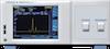 Analizador de espectro optico AQ6360