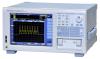 Analizador de espectro optico AQ6370D