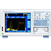 Analizador de espectro optico AQ6374