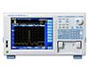 Analizador de espectro optico AQ6375B