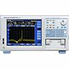 Analizador de espectro optico AQ6376