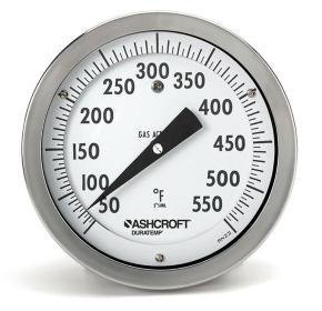termometro c-600A-01 duratemp