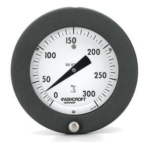 termometro c-600A-02 duratemp