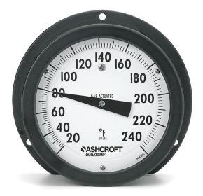termometro c-600A-03 duratemp