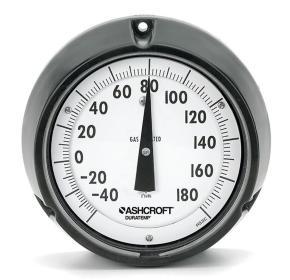 termometro c-600A-04 duratemp