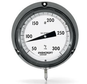 termometro c-600H-45 duratemp